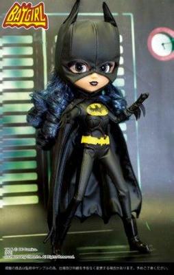 batgirlonefes_a.jpg