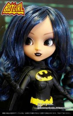 batgirlonefes_2.jpg