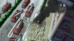 snapshot20071126194959.jpg