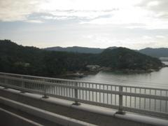 熊本県 天草五橋 五番目