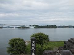 熊本県 天草 松島3