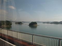 熊本県 天草五橋