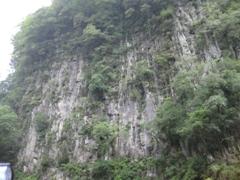 宮崎県 高千穂峡7