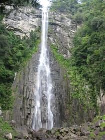 南紀 2日目 熊野 世界遺産 那智の滝