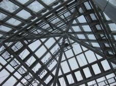 96発掘「てっぺん 宗谷探検隊」宗谷ふれあい公園スノ―ランド