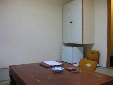 148豊富温泉 ニュー温泉閣ホテル  客室