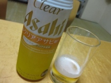 Tちゃんのお酒