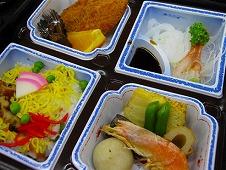 四国旅行/こんぴら商店街 讃岐うどんの昼食