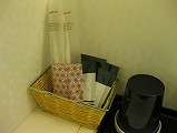 広島県/天然温泉うら湯 旅館浦島 客室