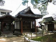 広島観光/広島県尾道/艮神社