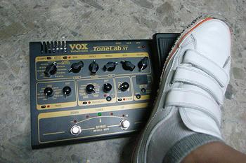 tonelab st 02