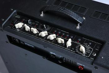 VT50-02