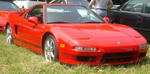 800px-AcuraNSX1997.jpg