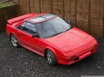 800px-Red_Toyota_MR2.jpg