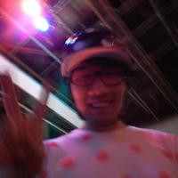 R0010881.jpg