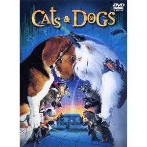 Cats_and_Dogs_2.jpg