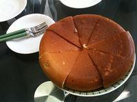banana_cake1.jpg