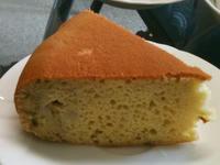 banana_cake2.jpg