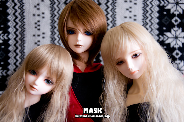 FC2-2011-1-24-01