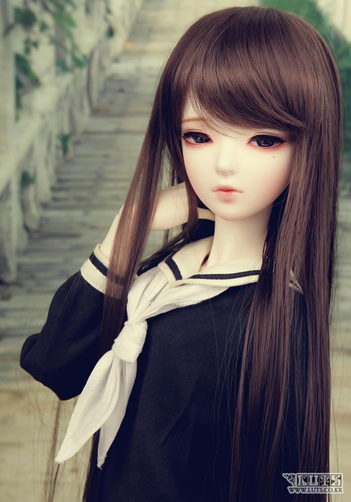 Juhee_12.jpg