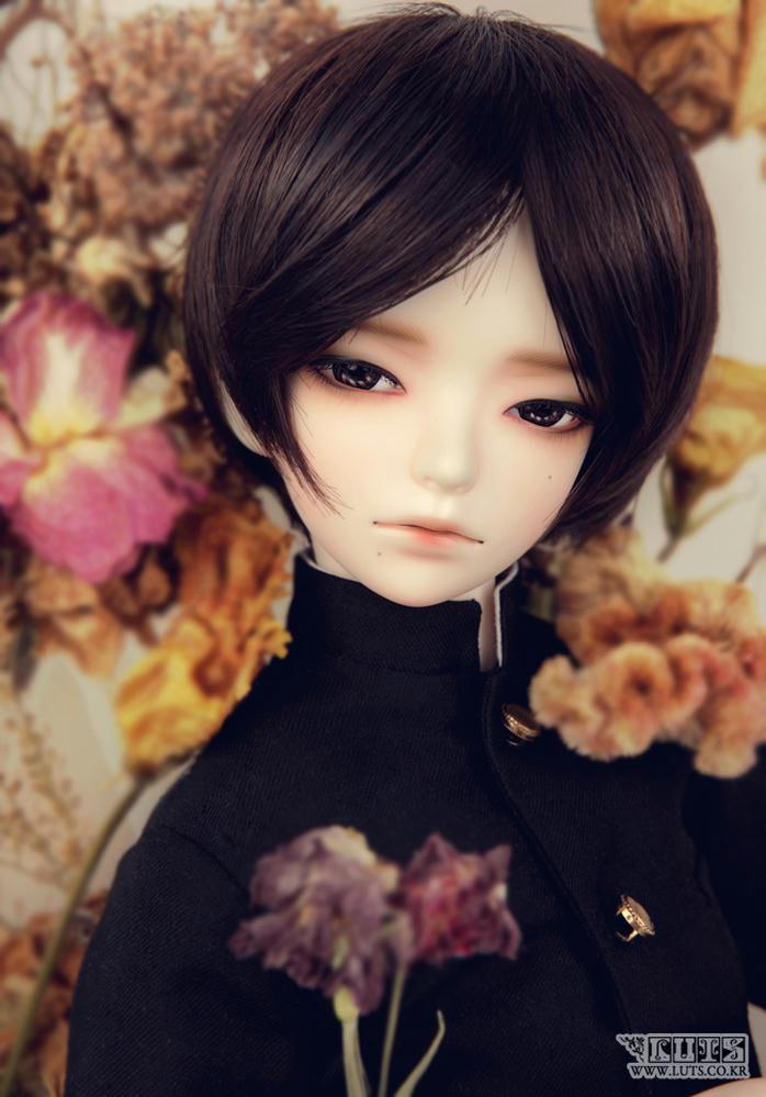 Junha_19.jpg