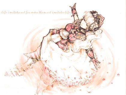 20101201-花紅茶.jpg