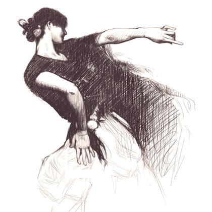 20130417-31-模写 踊り子.jpg