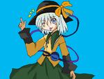 koishi_cutin.png