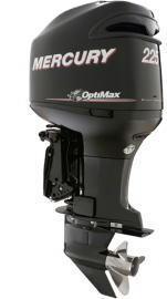 EG-OptiMax225L07.jpg