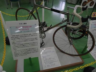 DSC06319_R.JPG