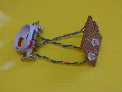 RIMG5656_R.JPG