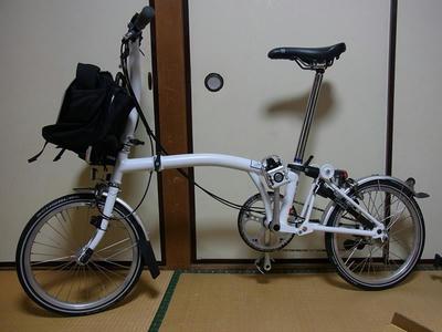R0015706_R.JPG