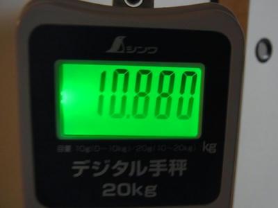 R0015825_R.JPG