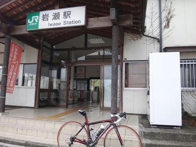 DSC00482_R.JPG