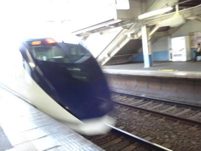 DSC00898_R.JPG
