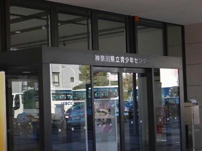 DSC01554_R.JPG