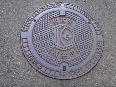DSC01627_R.JPG
