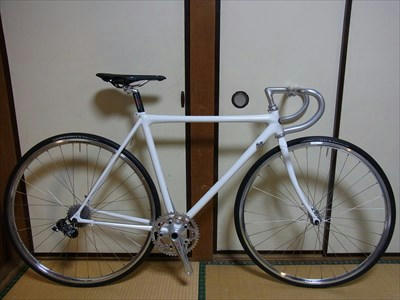 R0016123_R.JPG