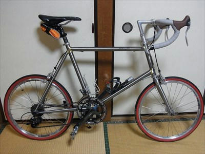 R0016150_R.JPG