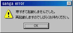 994f6893.jpg