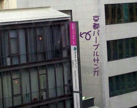 201012111245000.jpg