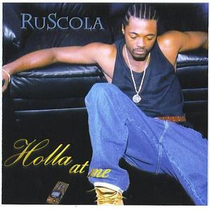 ruscola.jpg