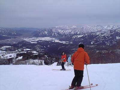 ski12
