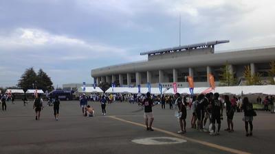 33回福井マラソン