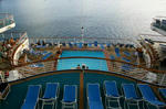 Caribbean_Princess_-_Terrace_Pool.jpg