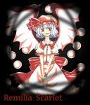 remilia1.jpg