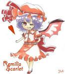 remilia2.jpg