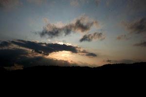 Fphoto3.jpg