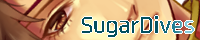 SugarDives