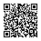 hayabusa_QR_Code.jpg